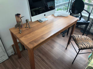 Computer/Office Desks