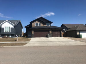 JUST REDUCED - $449,900