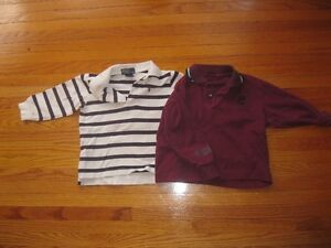 Boys' 24M Fall/Winter Clothes London Ontario image 4
