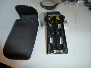 Extra insert for MB D10 battery grip