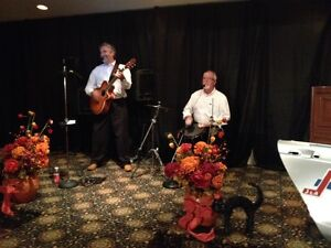 Two Dimensions (Live Music) Cornwall Ontario image 4
