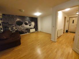 3 Bedroom House in Broughton Milton Keynes