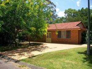 Spacious, light room in quiet house. All expenses included Ourimbah Wyong Area Preview