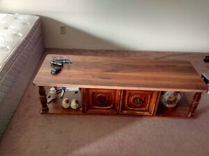 Coffe Table- Make me an offer