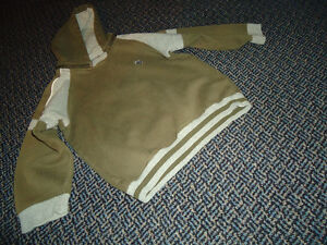 Boys Size 6 OP Sweater or Hoodie---Removable Hood Kingston Kingston Area image 1
