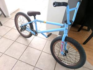 Eastern Shovelhead BMX Bike