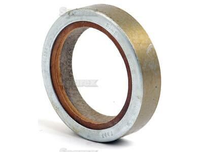 Ford Tractor Axle Seal 50.5 X 70 X 15.7mm Cft19205 Super 4 Super 6