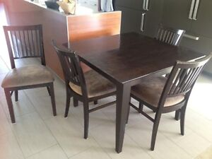 massive Garage Sale fridge washing  bed sofa table chair  from $1 Eight Mile Plains Brisbane South West Preview