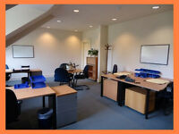 ( LS1 - Leeds ) Serviced Offices to Let - £ 195