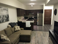 Beautiful Condo for Rent July 1st