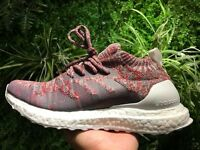 Adidas Ultra Boost Mid Kith 9