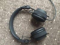 Pioneer JDJ-C70 Professional DJ Headphones