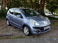 Nissan Pixo 1.0 ( 67bhp ) N-TEC **Finance from £77.96 a month**