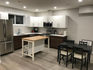 Looking for roommate in Langley area starting May 1st, 2019