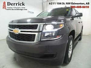 2016 Chevrolet Tahoe    Used LT Lthr Seats B/U Cam Side Steps $3