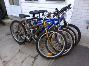 ►►► Welcome Students! |   Affordable Bikes |  Good Selection