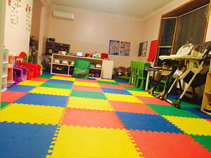 Happy kids daycare West Island Greater Montréal image 2