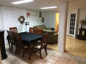 Appartement à louer - Colocation indépendante Saguenay Saguenay-Lac-Saint-Jean image 3