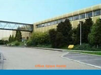 Co-Working * Frankland Road - SN5 * Shared Offices WorkSpace - Swindon