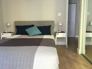 Olympic Village Furnished Home w/ Office - $3,360 per 30 nights