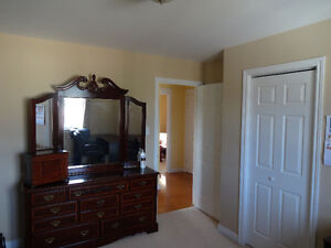 39 Greeleytown Road - CBS - Move in for Christmas St. John's Newfoundland image 10