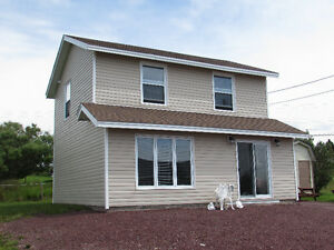 …4 EASY STREET, ISLINGTON..OCEAN VIEWS - COTTAGE COUNTRY St. John's Newfoundland image 19