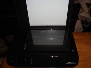 imprimantes couleur tout-en-un HP ENVY série 4500 Saguenay Saguenay-Lac-Saint-Jean image 2