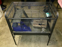 FOR SALE - Brand New Pet Cage