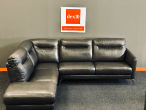 $1,000's LESS THAN COSTCO.CA    HOME FURNITURE-IN STOCK