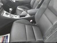 2009 HONDA CIVIC I-VTEC TYPE S HATCHBACK PETROL
