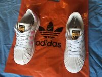 Adidas original Stan Smith Girls Shoes