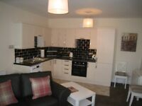 1 bedroom flat in John Street, Penicuik, Midlothian, EH26 8HL