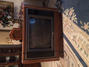 Free RCA TV in excellent condition