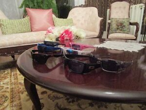 Cool looking and Sharp stylish Oakley`s   !!!!...