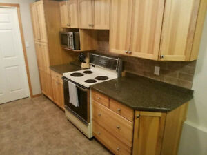 Suite for rent on Acerage