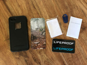 Lifeproof iPhone 7 FRE Case *$60 IF GONE TODAY OCT 21*