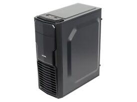 Bargain Gaming PC, 8gb RAM, GTX 650ti (AMD RX460), i3-3240 (3rd gen 3.4ghz) 1tb HDD