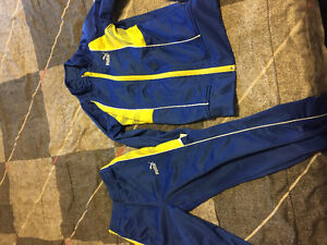 Puma outfit Stratford Kitchener Area image 1