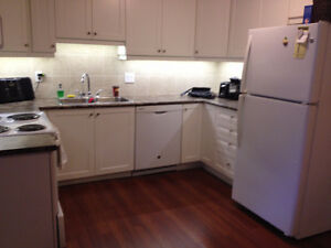 Large 2 Bedroom Available April 1 2017