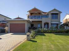 GRANNY FLAT AVAILABLE IN BEAUTIFUL OCEAN REEF HOME Ocean Reef Joondalup Area Preview