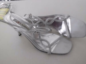 Dress Shoes for wedding or prom