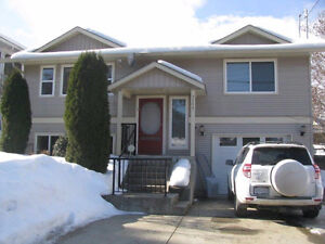 Perfect Family Home in the heart of Armstrong