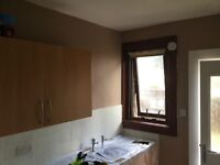 Imonitanure Plastering and Tiling