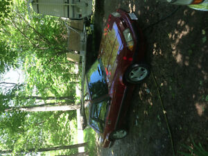 2 Mustangs for Sale