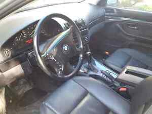 2000 BMW528I  Windsor Region Ontario image 4