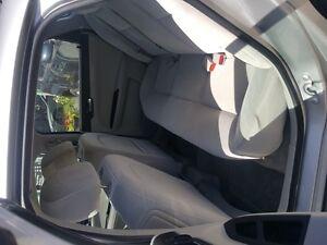 2010 Chevrolet Impala LT Regina Regina Area image 9