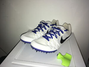 Nike Zoom Rival Homme 7