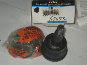 CADILLAC OLDSMOBILE BALL JOINT