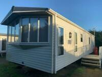 Abi Elan | 2008 | 38x12 | 2 Bed | Double Glazing | Central Heating