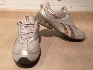 Women's Reebok HexRide Running Shoes Size 8 London Ontario image 8
